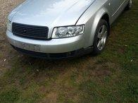 Dezmembrez Audi A4 B6 1.8t 2002
