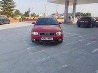 Dezmembrez Audi A4 B6 1.9 Tdi 131 cp