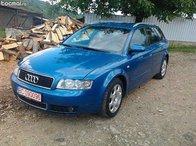 Dezmembrez Audi A4 B6 1.9 Tdi 2001 2002 2003 2004
