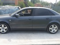 Dezmembrez Audi A4 B6 , 2.0 benzina