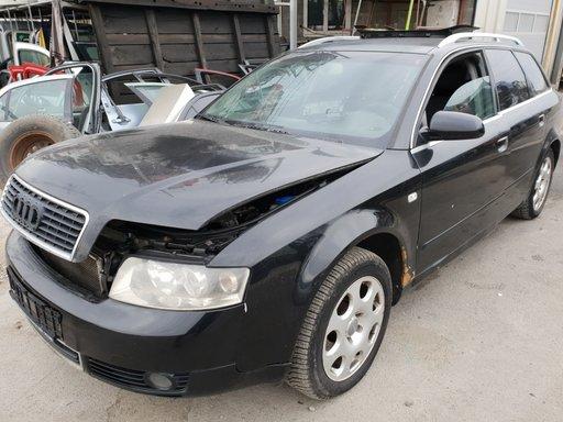 Dezmembrez Audi A4 B6 2002 1.9tdi AVB