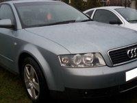Dezmembrez AUDI A4 b6 2003, 1.9 TDI, 131 CP, AWX