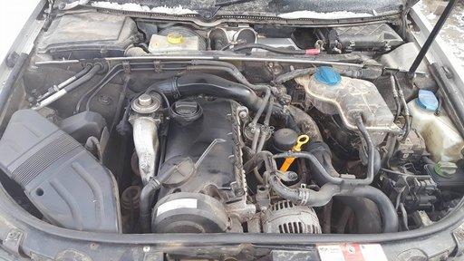 Dezmembrez Audi A4 B6 Avant 2003 1.9 TDI AWX
