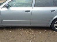 Dezmembrez Audi A4 b6 Break Volan stanga
