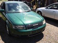 Dezmembrez Audi A4 B6