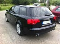 Dezmembrez Audi A4 B7 2.7 tdi BPP