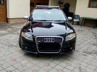 Dezmembrez Audi A4 B7 2005 Break 2,0 tdi blb