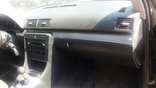 Dezmembrez Audi A4 B7 2006 BREAK 2.0