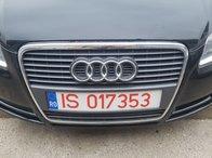 Dezmembrez Audi A4 B7 2007 2.0 TDI 140 PS BRE Avant