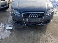 Dezmembrez Audi A4 b7 s-line 2006