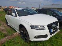 Dezmembrez Audi A4 B8 2011 break 2.0tfsi 4x4 cdn euro 5