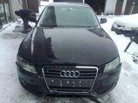 Dezmembrez Audi A4 B8 2011 LIMUZINA 2000