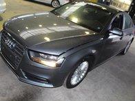 Dezmembrez Audi A4 B8 2015 limuzina 2.0 tdi CSU