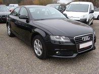 Dezmembrez Audi A4 B8