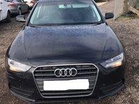 Dezmembrez Audi A4 B9 2.0 TDI CJCA