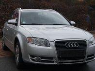 Dezmembrez Audi A4 din 2008
