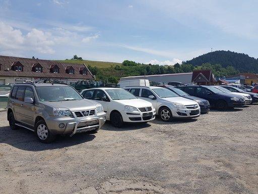 DEZMEMBREZ AUDI A4,GOLF5,PASSAT B6,VW SHARAN,VW PO
