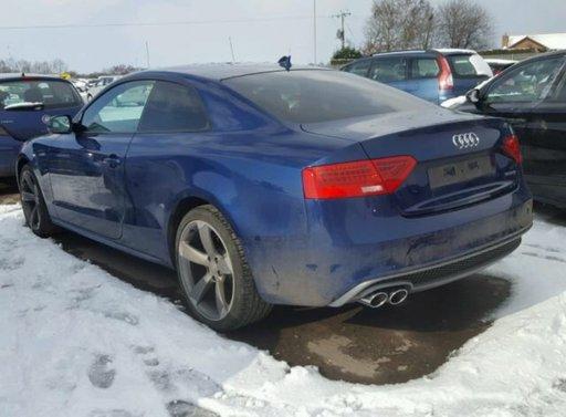 Dezmembrez Audi A5 2.0 Facelift 2015 Sline extra Full recent adus 21/03/2018