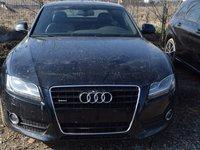 Dezmembrez Audi A5 2010 Coupe 3.0 tdi Quattro.Orice piesa disponibila!