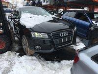 Dezmembrez Audi A5 2010 Hatchback 2.0
