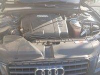 Dezmembrez Audi A5 2010 Hatchback 20