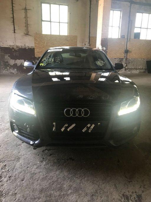 Dezmembrez Audi A5 2011