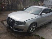 Dezmembrez Audi A5 3.0 tdi 2009