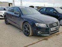 Dezmembrez Audi A5 (8T3) 2.0 tdi