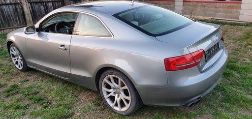 Dezmembrez Audi A5 coupe 2010