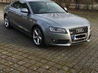 Dezmembrez Audi A5 Coupe din 2011 2.7 TDI S-Line
