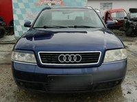Dezmembrez Audi A6 , 1997-2001 (C5)