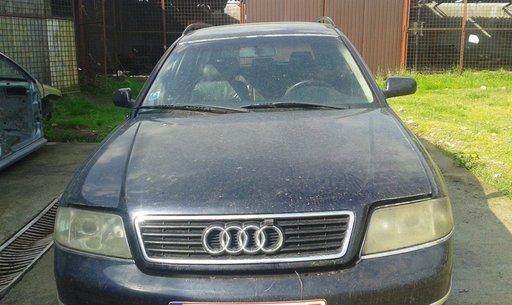 Dezmembrez Audi A6 1999