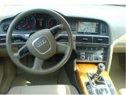 Dezmembrez Audi A6 2 0 Tdi 2 7 Tdi Si 3 0 Tdi Din
