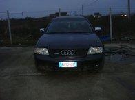 Dezmembrez Audi A6 2.5 Diesel