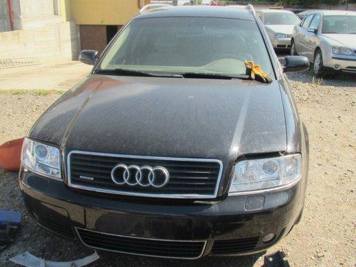 Dezmembrez Audi A6 2,5TDI Quattro
