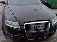 Dezmembrez Audi A6 2,7 TDI