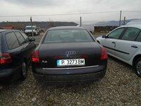 Dezmembrez Audi A6, 2001, 2,0 B