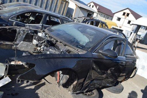 Dezmembrez Audi A6 2013 4G 2.0 TDI Automata