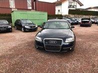Dezmembrez Audi A6 3.2 FSI 4F C6 2007