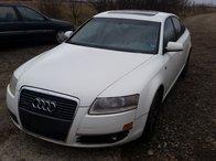 Dezmembrez Audi A6 - 3.2 fsi