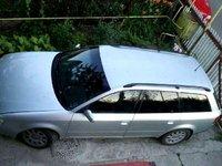Dezmembrez Audi A6 4B C5 2001 berlina + break 2.5 TDI