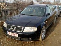 Dezmembrez Audi A6 4B C5 2005 Break 2.5 tdi