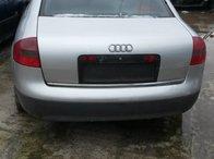 Dezmembrez Audi A6 4B C5, an 2000
