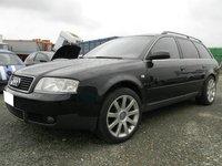 Dezmembrez Audi A6 (4B)(C5) avant 2003 facelift 2.5 TDI