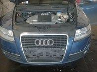 Dezmembrez Audi A6 4F C6 2.7 TDI Manual BPP