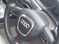 Dezmembrez Audi A6 4F C6 2005 berlina 3.2