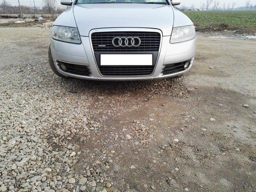 Dezmembrez Audi A6 4F C6 2005 limuzina 2000 TDI BRE