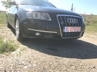 Dezmembrez Audi a6 4f c6 2007 sedan 3.0 BMK