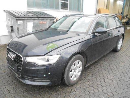 Dezmembrez Audi A6 4G - 2014 - 2,0Tdi