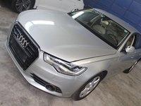 Dezmembrez Audi A6 4G C7 2012 limuzina 3.0 tdi CDU